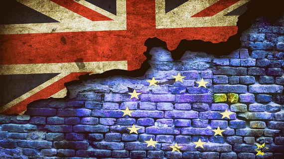 Kasino Online Brexit Inggris