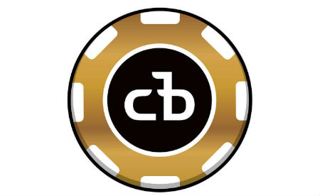 Cryptocurrency CashBet