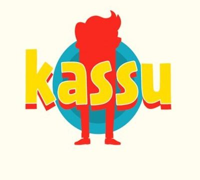 In Kassu Casino 300 Free Spins on Netent Slots!