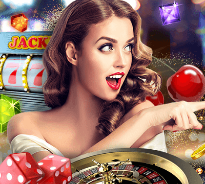 Start with £88 No Deposit at 888 Casino