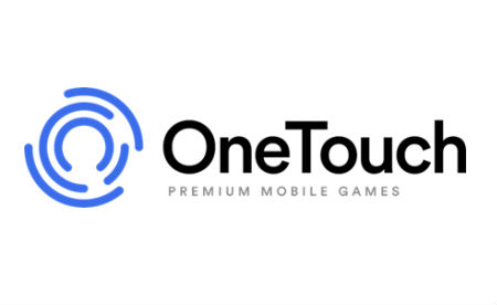 Game Seluler OneTouch Casino
